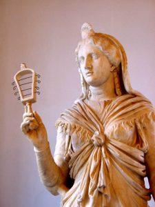 Rome 2000 – Musei Capitolini